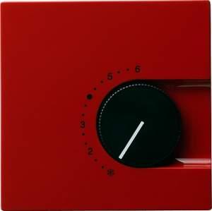 039043 Терморегулятор с размыкающим контактом