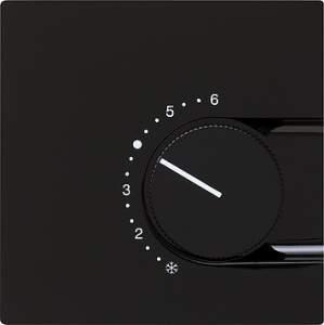 039047 Терморегулятор с размыкающим контактом