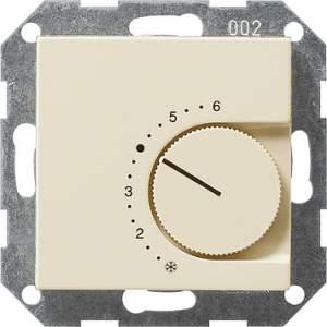 039101 Терморегулятор с размыкающим контактом 24V/10 (4)A