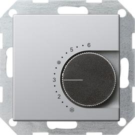 0391203 Терморегулятор с размыкающим контактом 24V/10 (4)A