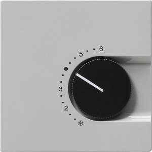 039142 Терморегулятор с размыкающим контактом 24V/10 (4)A