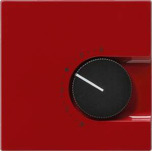 039143 Терморегулятор с размыкающим контактом 24V/10 (4)A