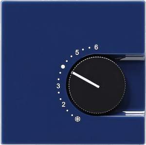039146 Терморегулятор с размыкающим контактом 24V/10 (4)A