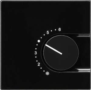 039147 Терморегулятор с размыкающим контактом 24V/10 (4)A