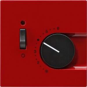 039343 Терморегулятор с размыкающим контактом 24V/10 (4)A и контрольной лампой