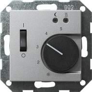 039426 Терморегулятор с подогревом пола