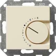 039601 Терморегулятор с переключающим контактом