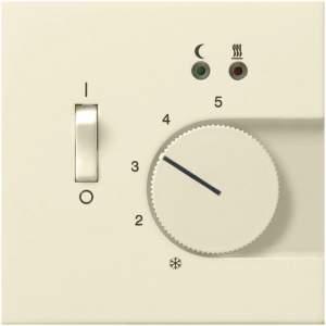 0396111 Терморегулятор с переключающим контактом
