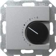 039626 Терморегулятор с переключающим контактом