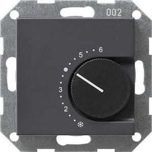 039628 Терморегулятор с переключающим контактом