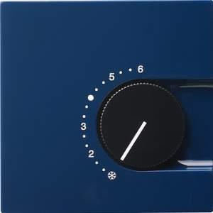 039646 Терморегулятор с переключающим контактом
