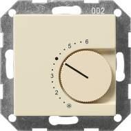 039701 Терморегулятор с переключающим контактом на 24V/10 (4)A