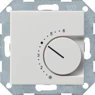 039703 Терморегулятор с переключающим контактом на 24V/10 (4)A
