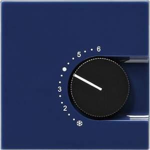 039746 Терморегулятор с переключающим контактом на 24V/10 (4)A