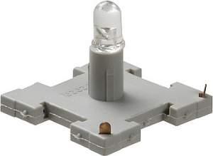 049718 Лампа накаливания LED 2,6 мA