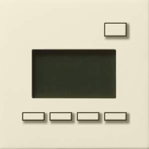 0510111 Инфо-дисплей