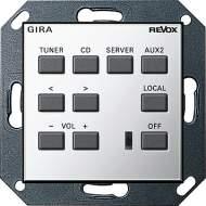 0538605 Панель управления М218