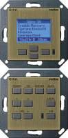 0540603 Комплек управления М217/М218 системой REVOX