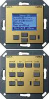 0540604 Комплект управления М217/М218 системой REVOX