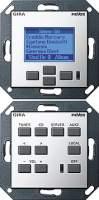 0540605 Комплект управления М217/М218 системой REVOX