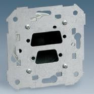 05562-39 Sonido Динамик 2 Вт 32 Оm  для универсальной коробки