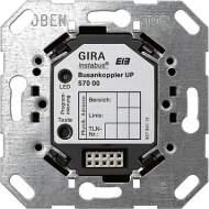 057000 Универсальный шинный контроллер