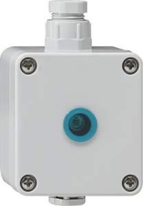 057200 Светорегулирующий сенсор 0-10 В