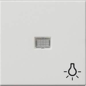 063027 Клав с больш окном пикт-мой Свет