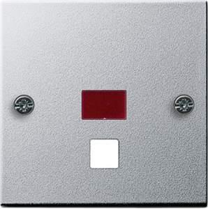 063826 Накладка для шнурового выключателя