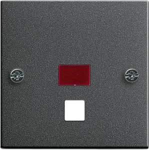 063828 Накладка для шнурового выключателя