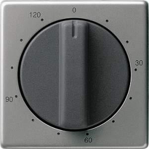 064220 Накладка таймера 120 мин
