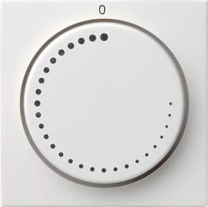 065203 Накладка для приборов. устанавливающего число оборотов