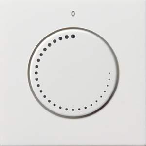 0652112 Накладка для приборов, устанавливающего число оборотов