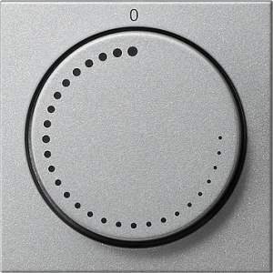 065226 Накладка для приборов. устанавливающего число оборотов