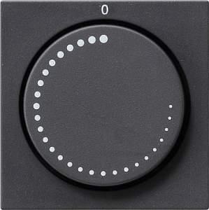 065228 Накладка для приборов. устанавливающего число оборотов