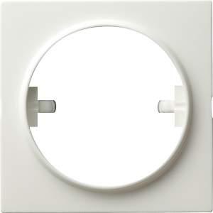 065840 Накладка для светового сигнала для плоских съемных крышек