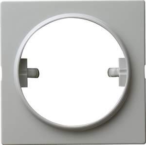 065842 Накладка для светового сигнала для плоских съемных крышек