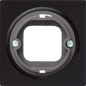 0659111 Накладка для штыкового затвора для светового сигнала для крышек со штыковым затвором