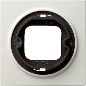 065940 Накладка для штыкового затвора для светового сигнала для крышек со штыковым затвором