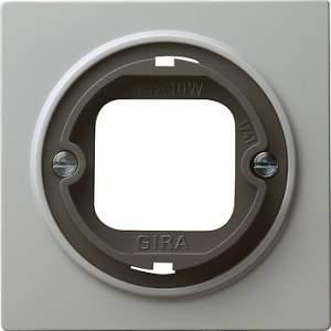 065942 Накладка для штыкового затвора для светового сигнала для крышек со штыковым затвором