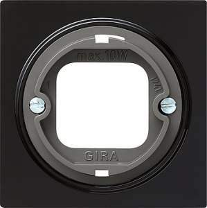 065947 Накладка для штыкового затвора для светового сигнала для крышек со штыковым затвором