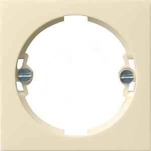 066001 Накладка для светового сигнала для плоской накладки