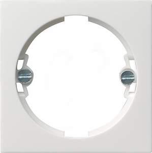 066003 Накладка для светового сигнала для плоской накладки