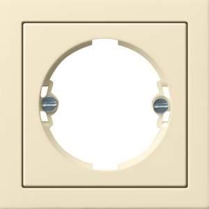 0660111 Накладка для светового сигнала для плоской накладки