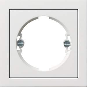 0660112 Накладка для светового сигнала для плоской накладки