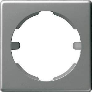 066020 Накладка для светового сигнала для плоской накладки
