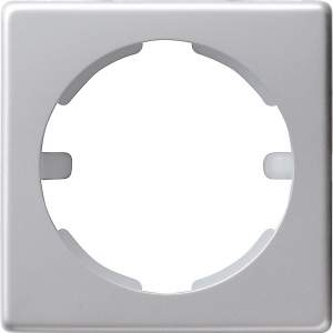 0660203 Накладка светорегулятора