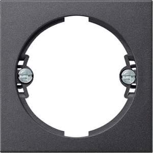 066028 Накладка для светового сигнала для плоской накладки