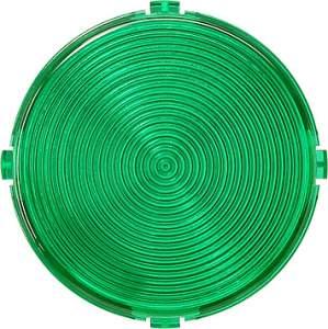 080102 Съемная плоская накладка для светового сигнала