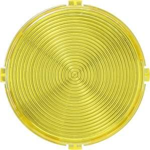 080402 Съемная плоская накладка для светового сигнала